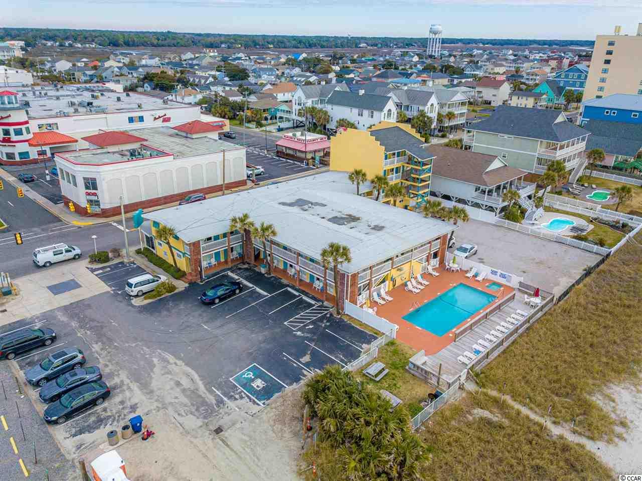 2310 N Ocean Blvd. Property Photo 33