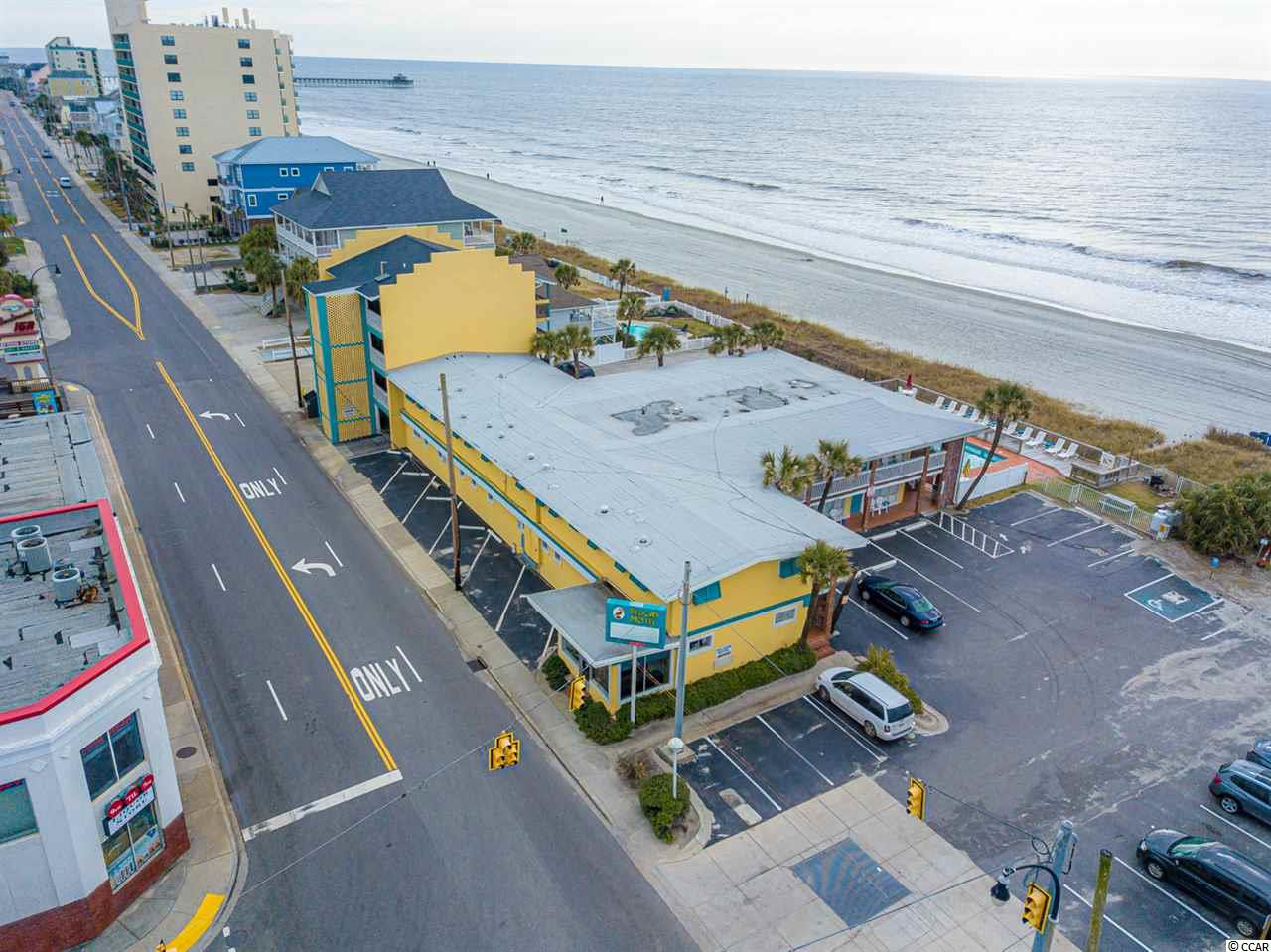 2310 N Ocean Blvd. Property Photo 34