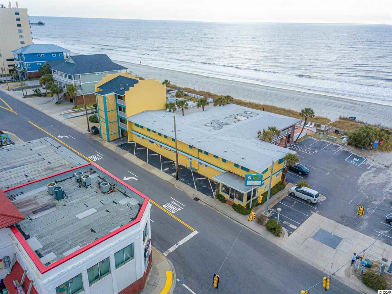 2310 N Ocean Blvd. Property Photo 35