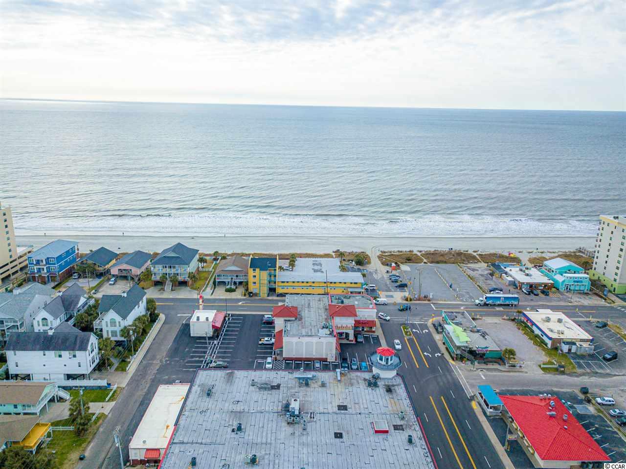 2310 N Ocean Blvd. Property Photo 36