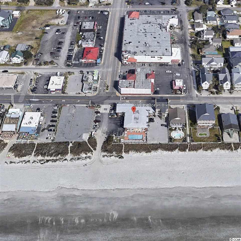 2310 N Ocean Blvd. Property Photo 37