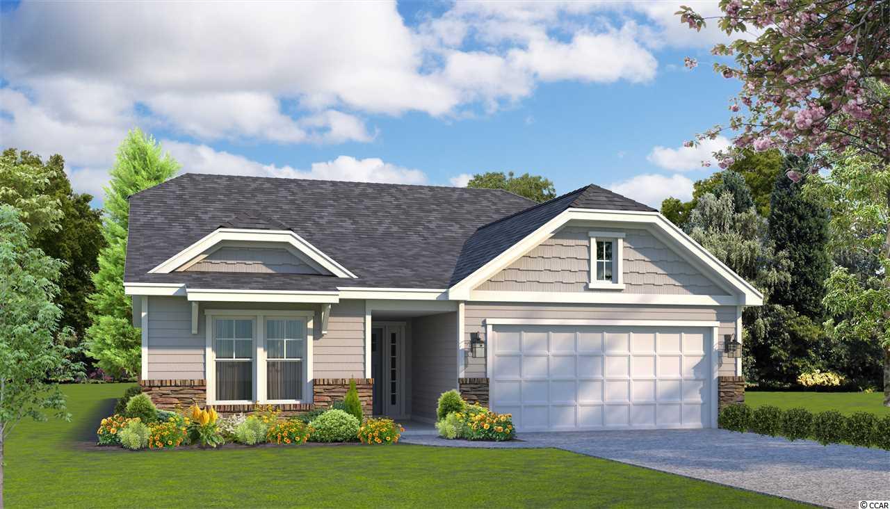 6771 E Lindley Lane Property Photo 1