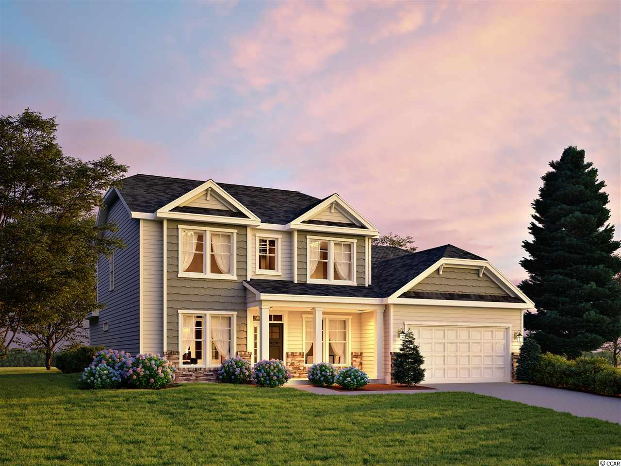 6762 E Lindley Lane Property Photo 1
