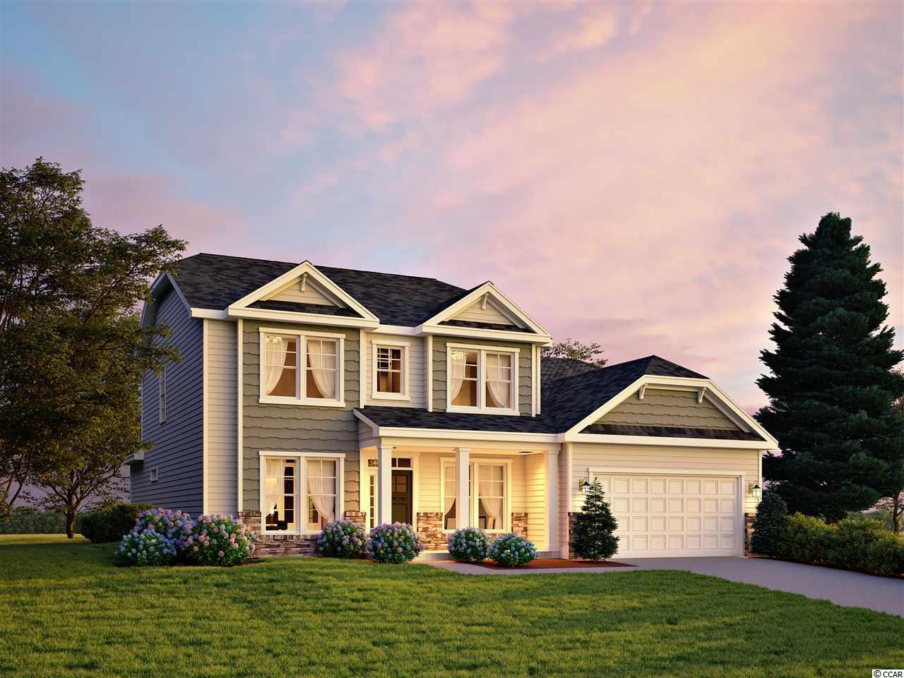 Cameron Woods Real Estate Listings Main Image