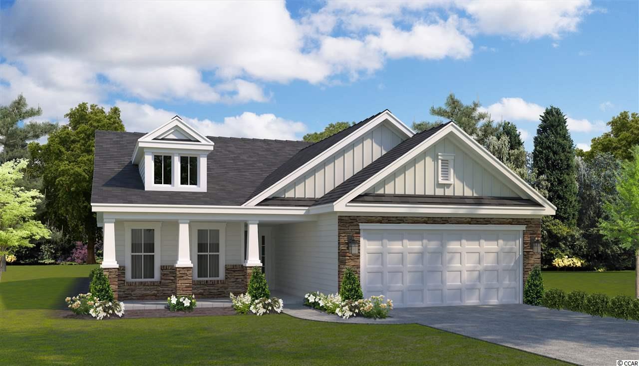 6770 E Lindley Lane Property Photo 1