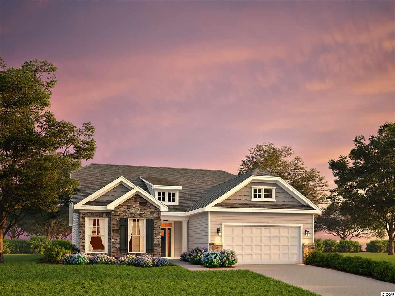 6790 E Lindley Lane Property Photo 1