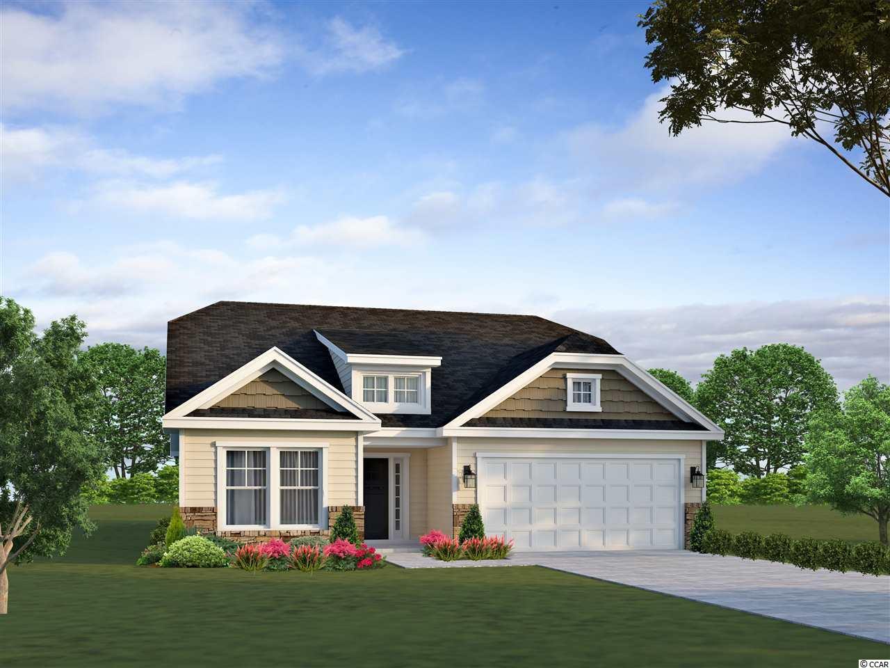 6796 E Lindley Lane Property Photo 1