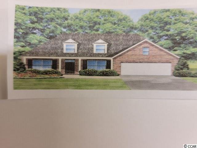 456 Hillsborough Dr. Property Photo
