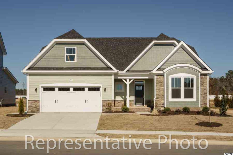 2060 Hazlette Loop Property Photo