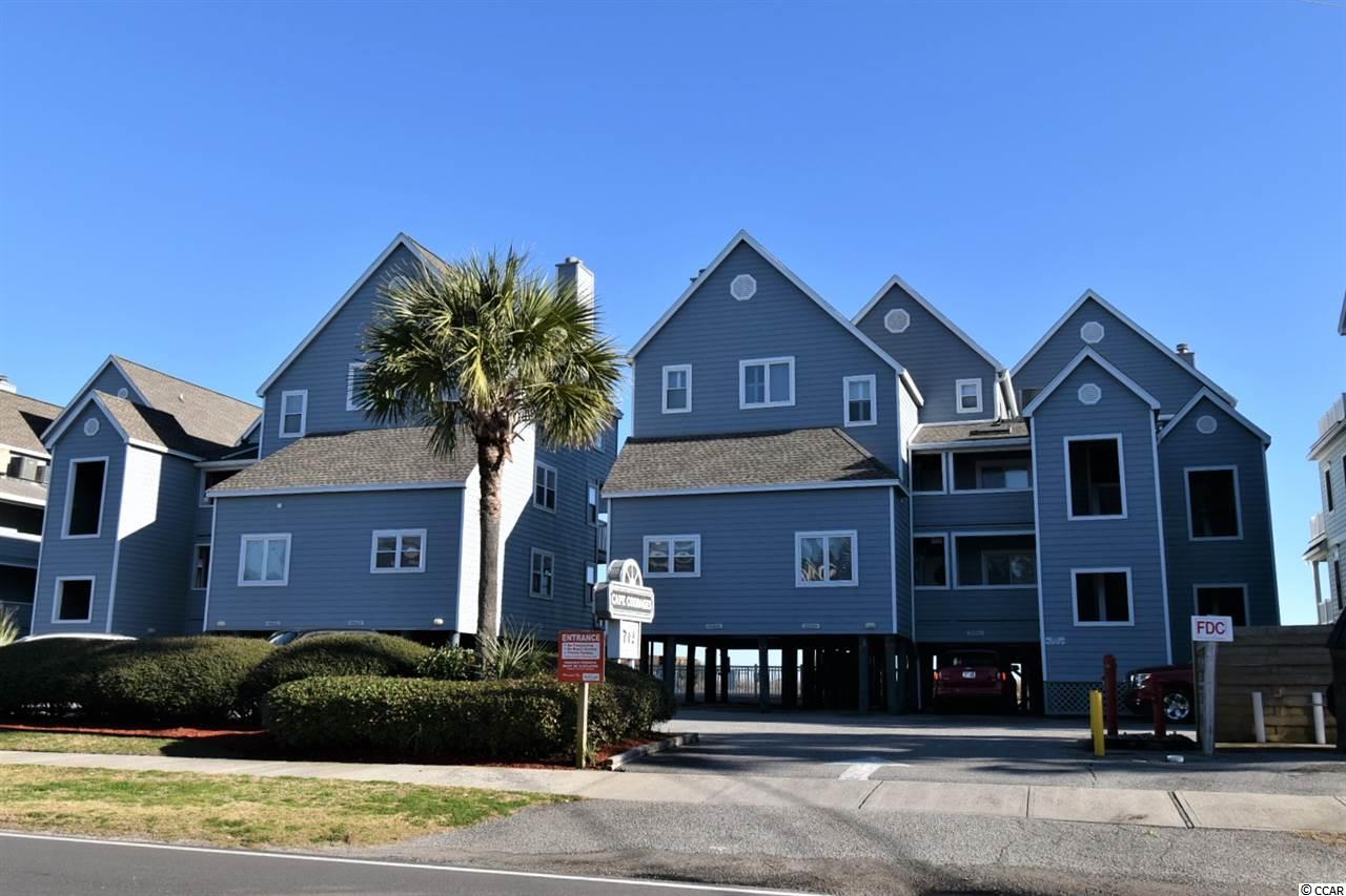 Cape Coddage 1 Real Estate Listings Main Image