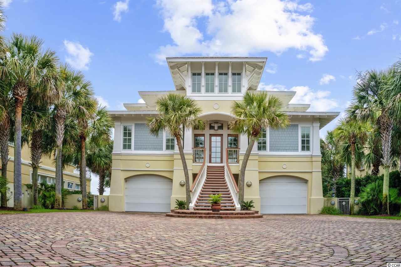 5102 N Ocean Blvd. Property Photo 1