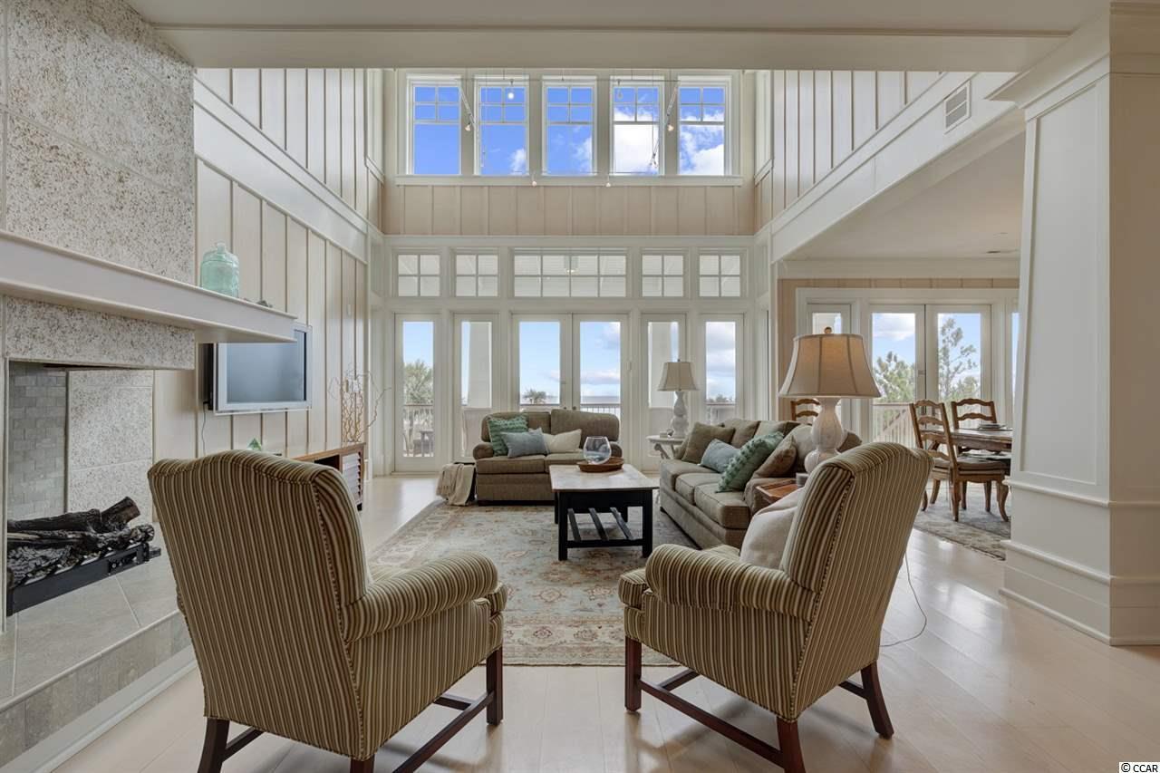 5102 N Ocean Blvd. Property Photo 4
