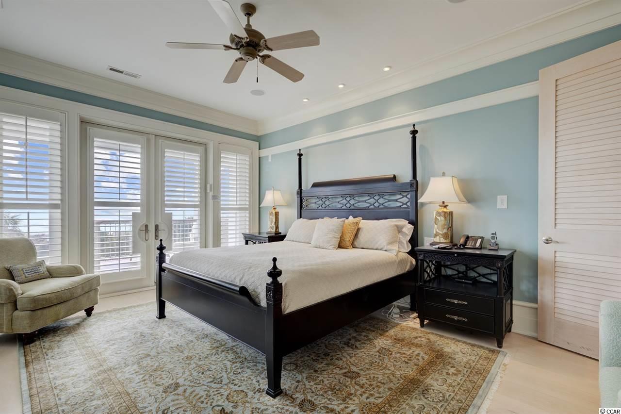 5102 N Ocean Blvd. Property Photo 7
