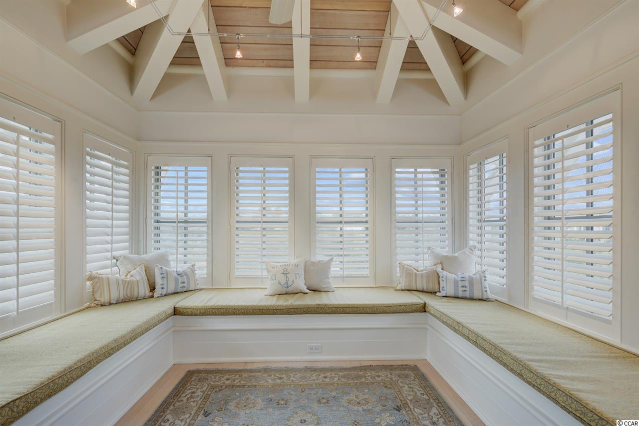5102 N Ocean Blvd. Property Photo 25