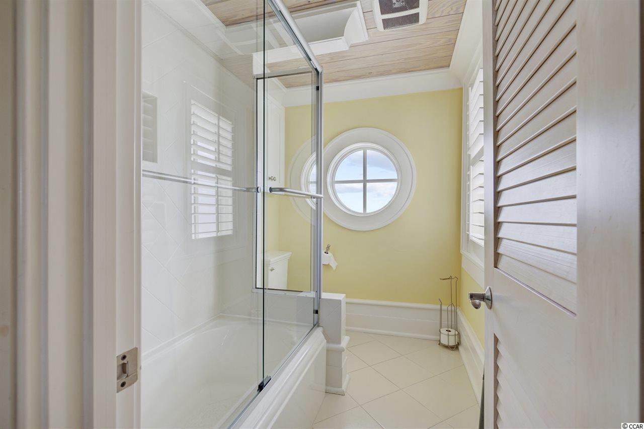 5102 N Ocean Blvd. Property Photo 28