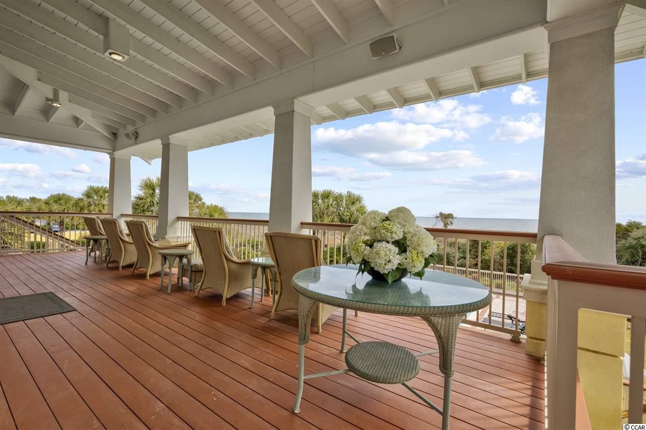 5102 N Ocean Blvd. Property Photo 33