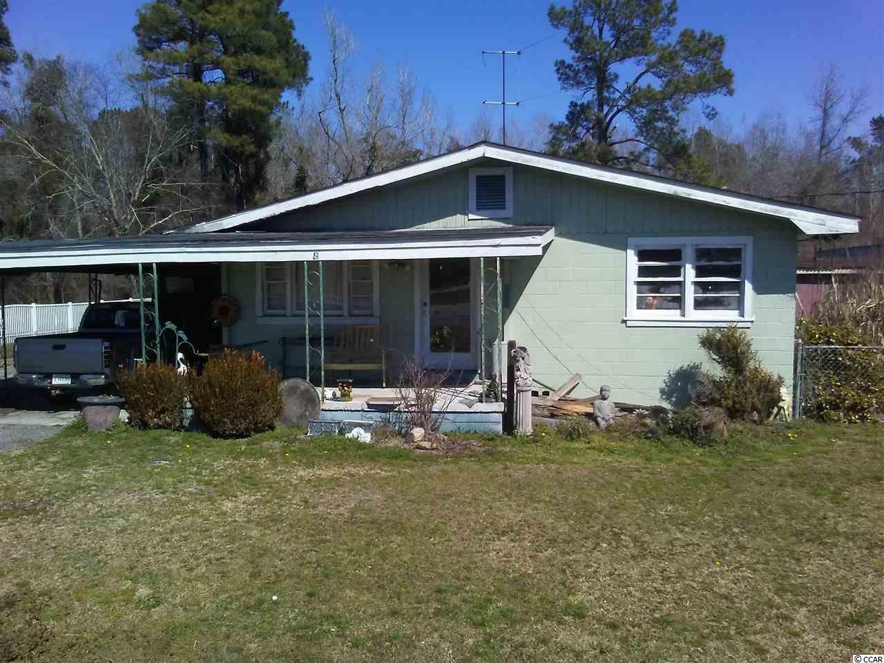 2114 S Highway 501 Property Photo 1
