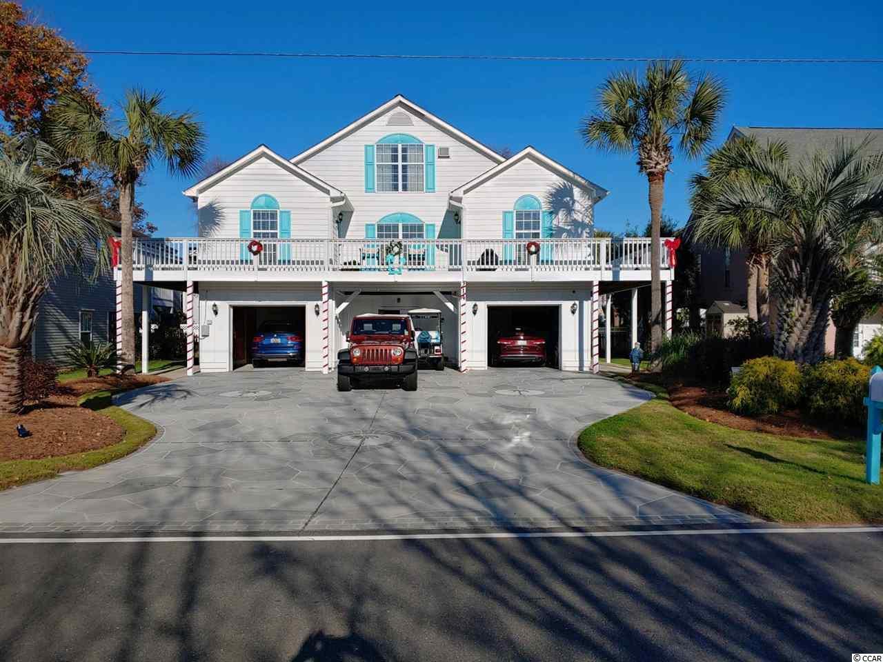 214 Melody Ln. Property Photo 1
