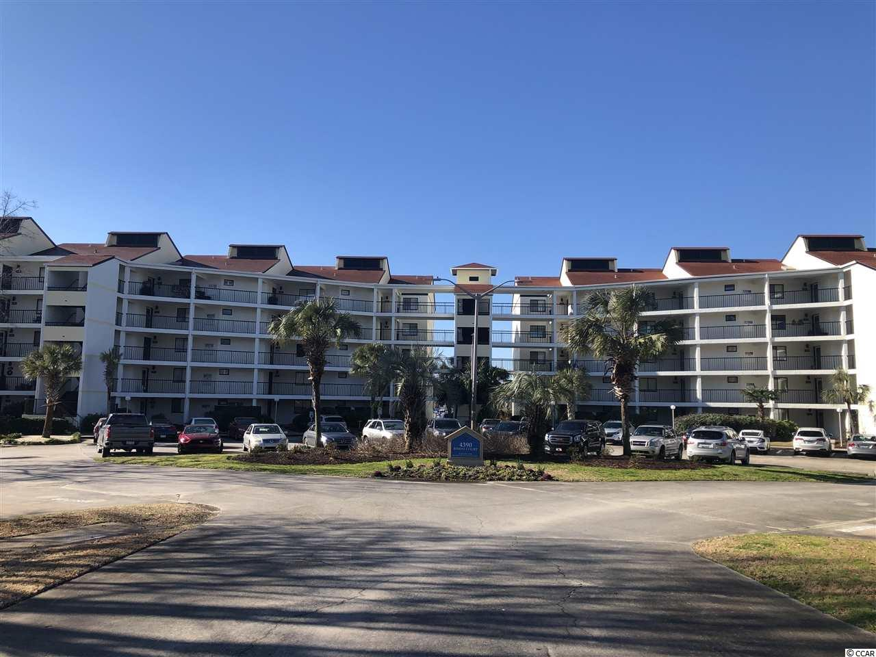 Coquina Harbour Real Estate Listings Main Image