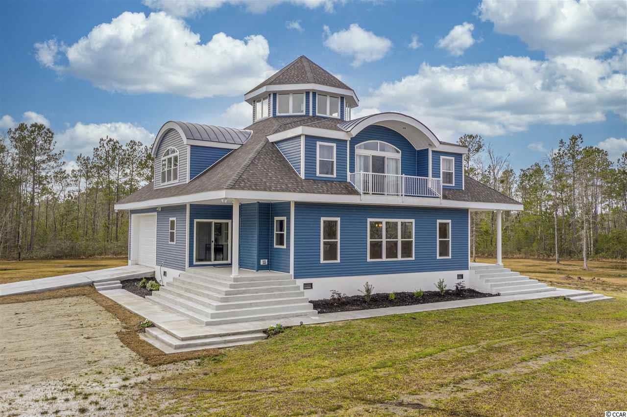899 Kinlaw Ln. Property Photo 1