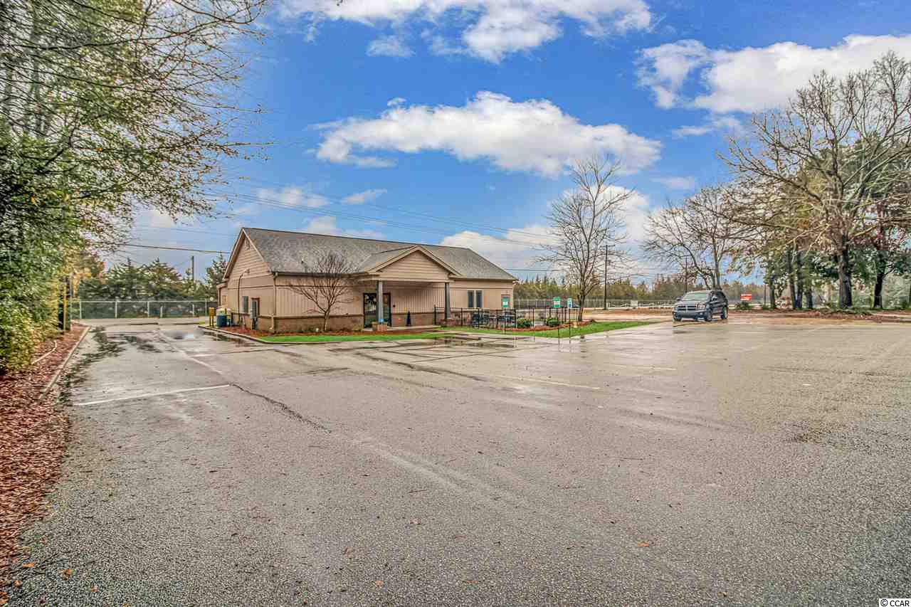 2070 Peach Orchard Rd. Property Photo