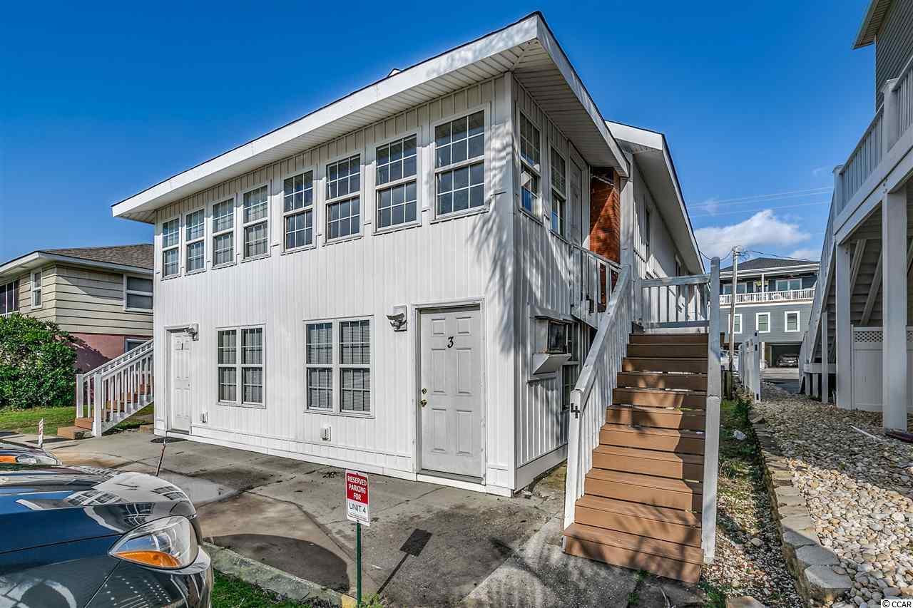 914 S Ocean Blvd. Property Photo 1