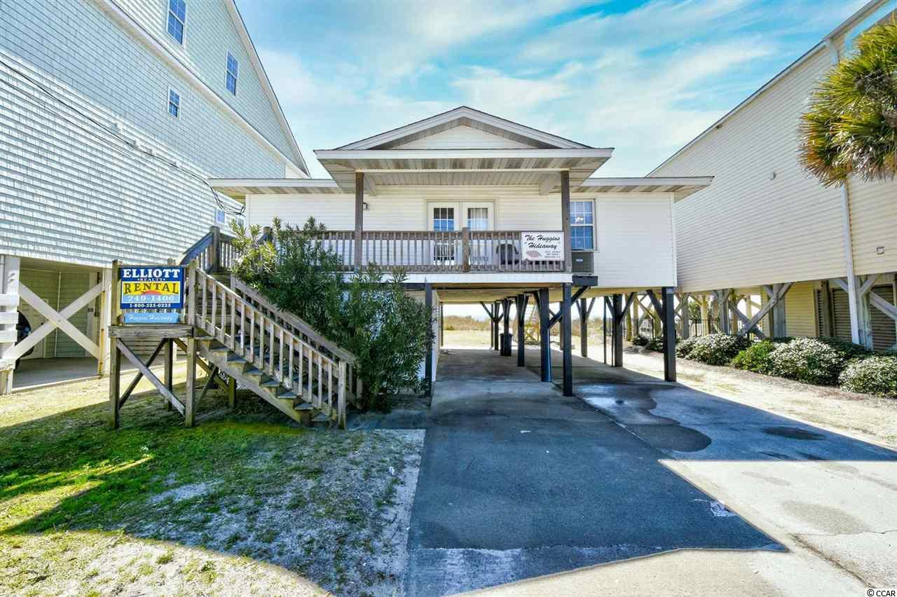 3300 N Ocean Blvd. Property Photo 1