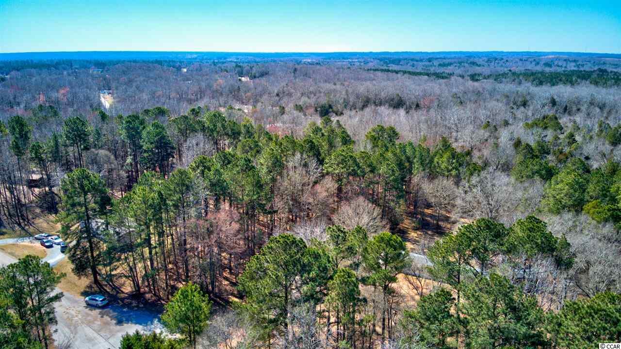 York County Real Estate Listings Main Image