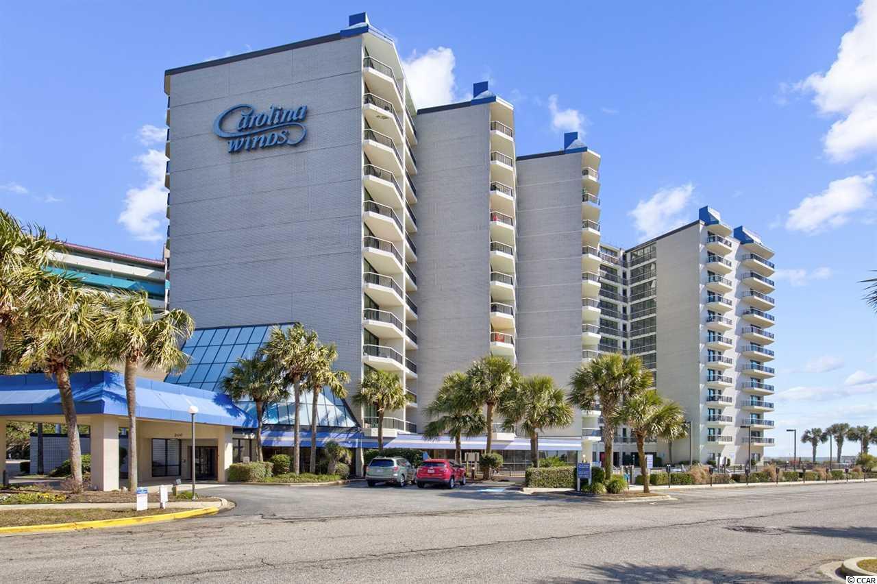 Carolina Winds Real Estate Listings Main Image