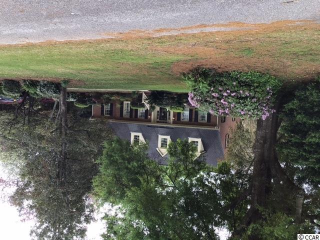 Club Colony Estates Real Estate Listings Main Image