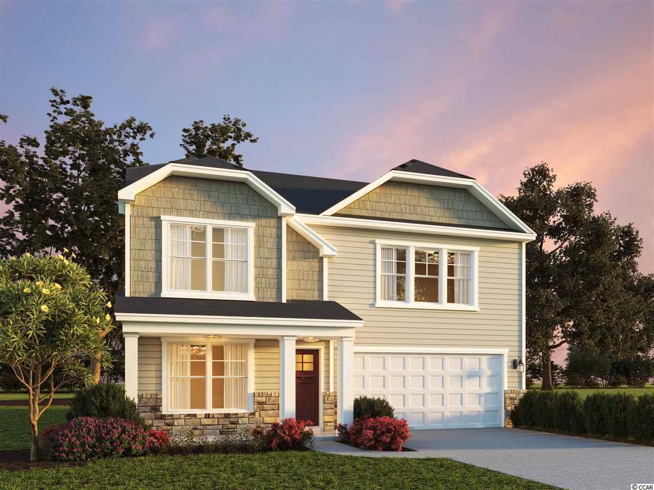 Hampton Park Real Estate Listings Main Image