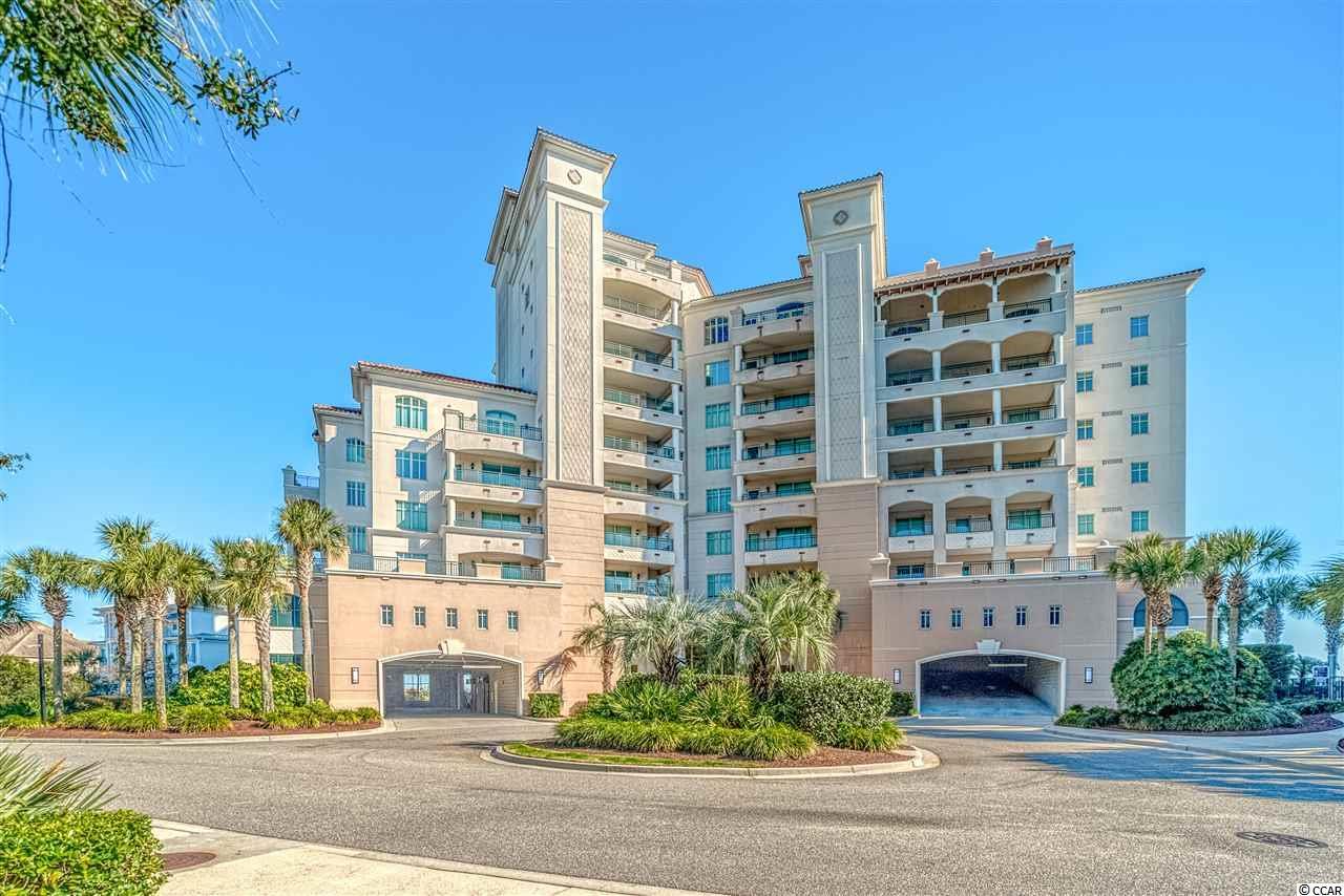 130 Vista Del Mar Ln. #1-402 Property Photo 1