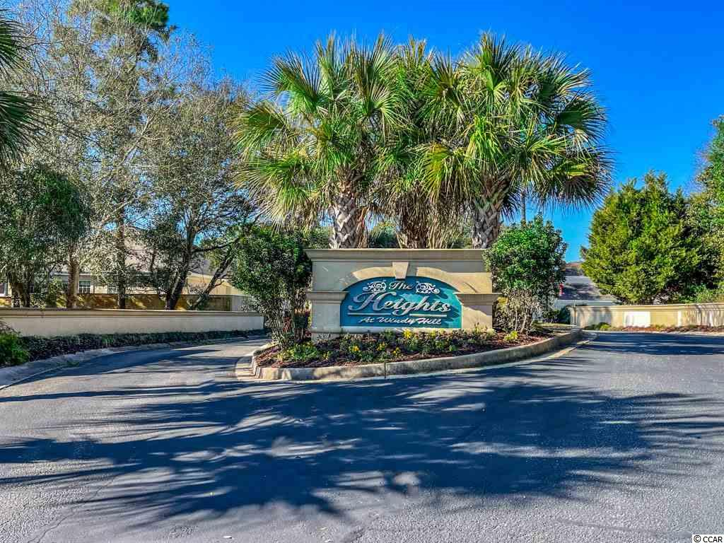 Lot 27 Windy Heights Dr. Property Photo