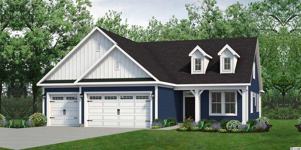 446 Cascade Loop Property Photo 1