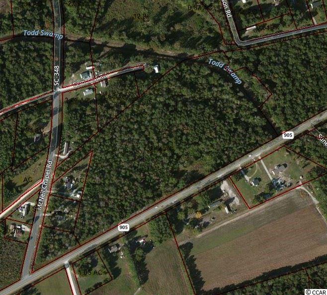 7855 S Highway 905 Property Photo