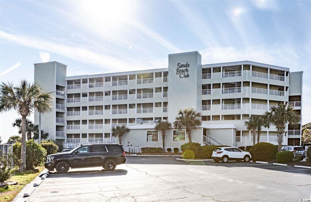 9400 Shore Dr. #505 Property Photo 1