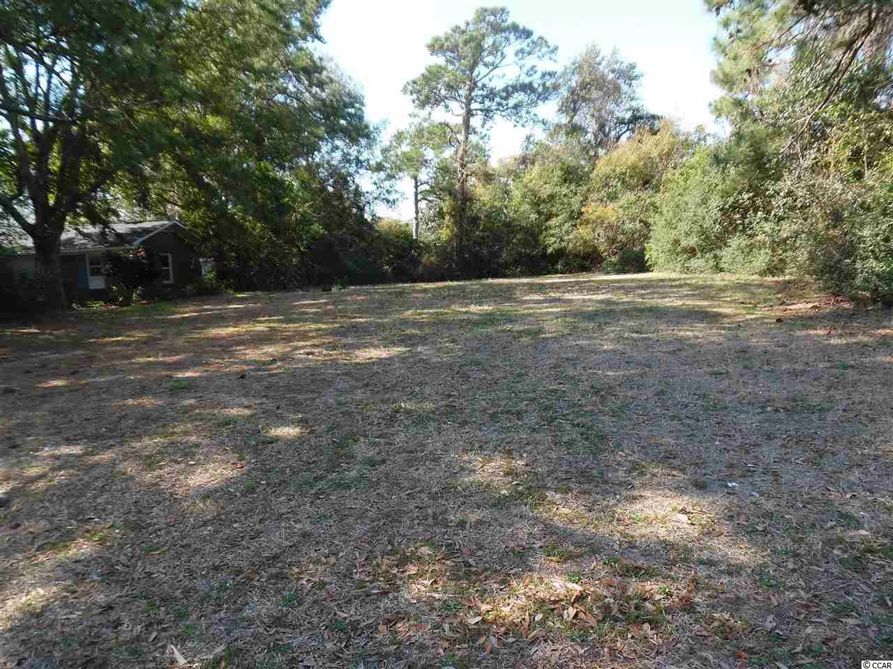 407 11th Ave. S Property Photo