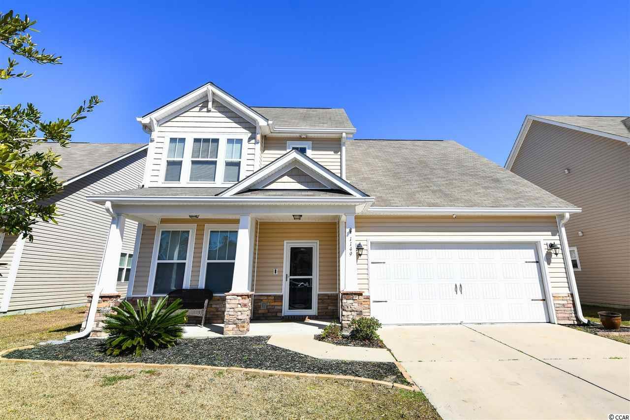 Fox Horn Real Estate Listings Main Image