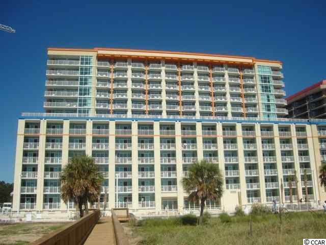 Dunes Village Resort Real Estate Listings Main Image