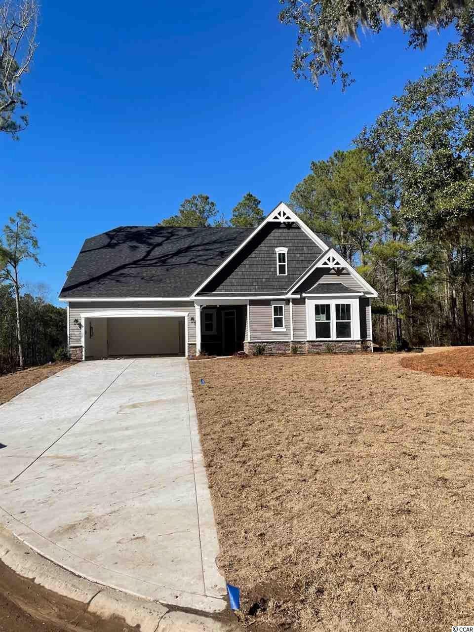 1482 Perch Pl. Property Photo 1