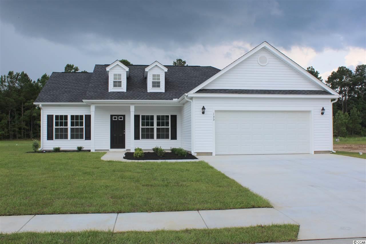 3508 Edwards Rd. Property Photo