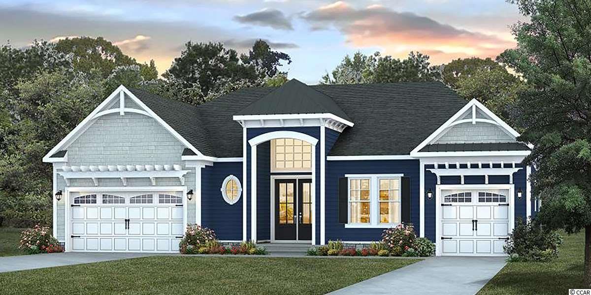 Bridgewater Beach Bungalows Real Estate Listings Main Image