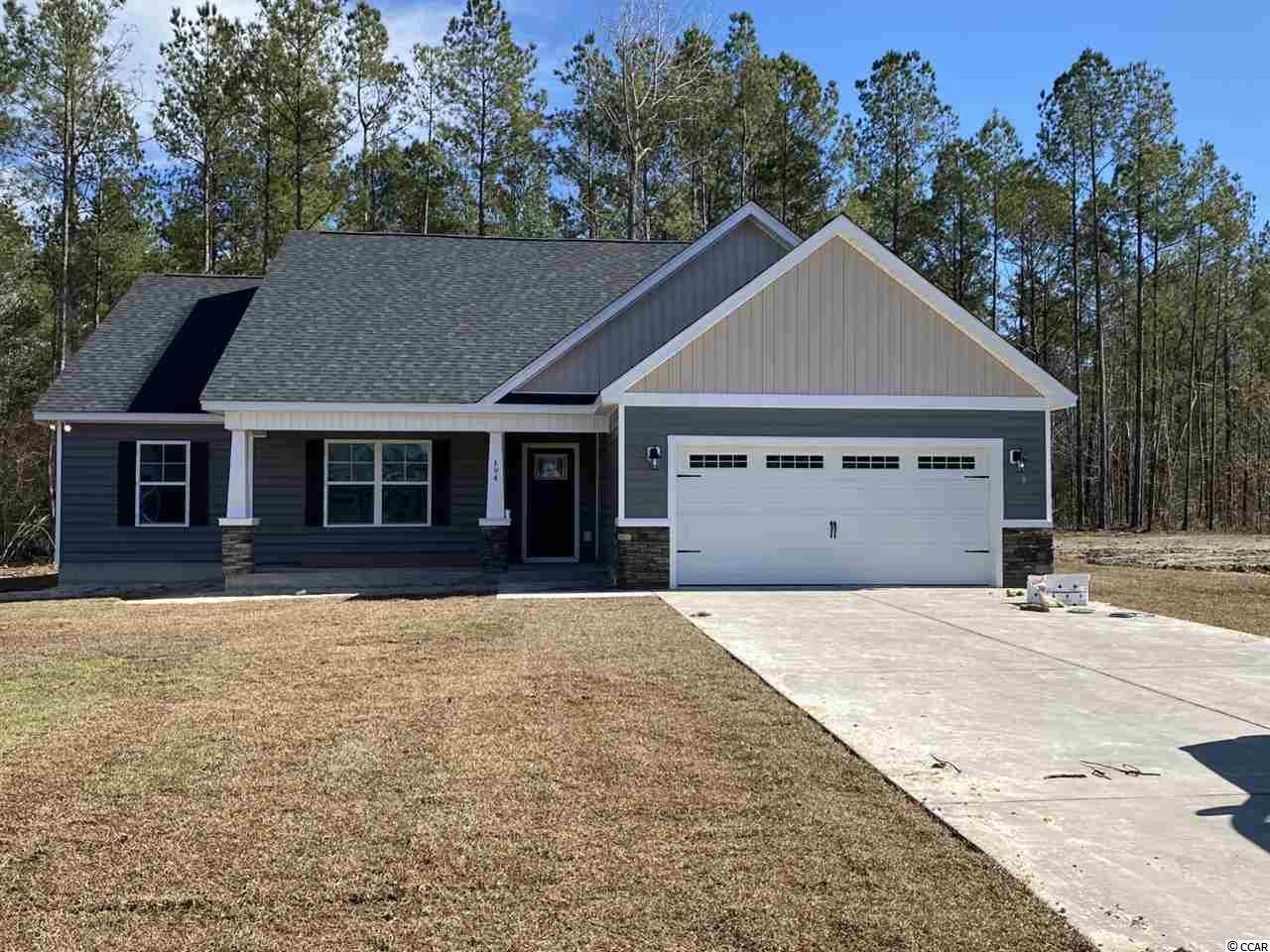 230 Penn Circle Property Photo