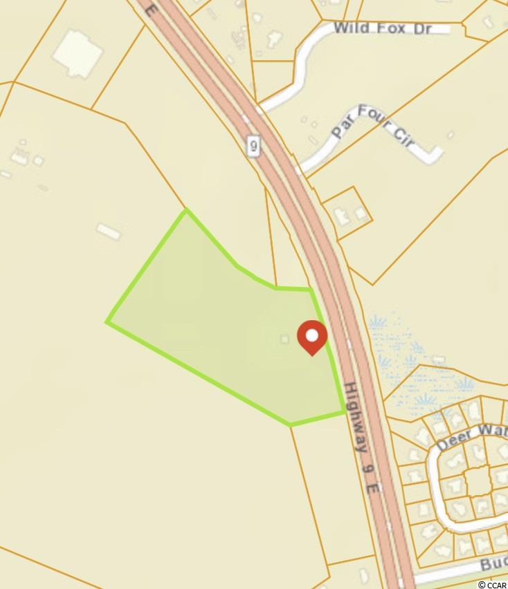 Tbd03 E Highway 9 Property Photo