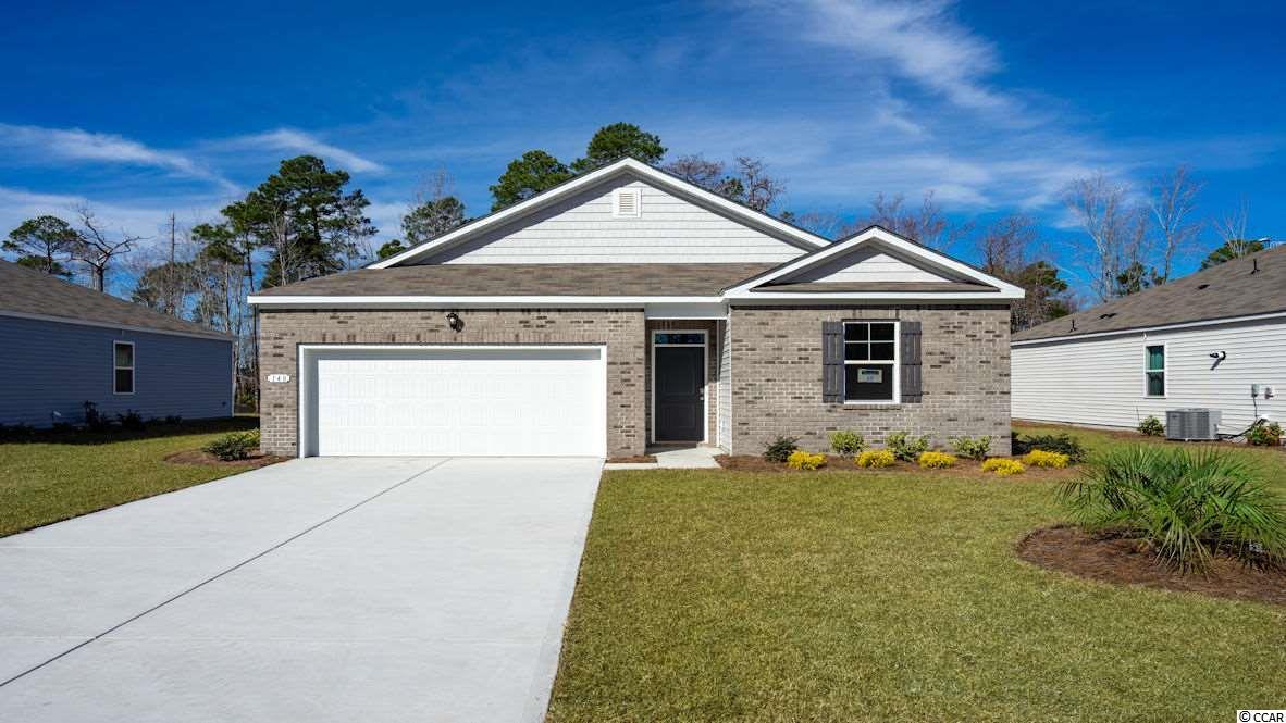 2956 Hardsmith St. Property Photo 1