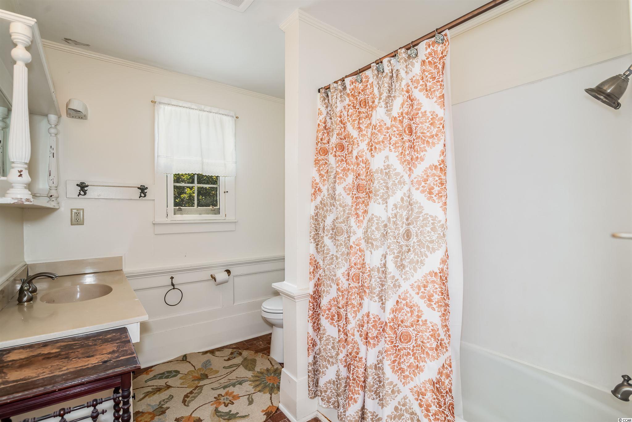 546 Myrtle Ave. Property Photo 24
