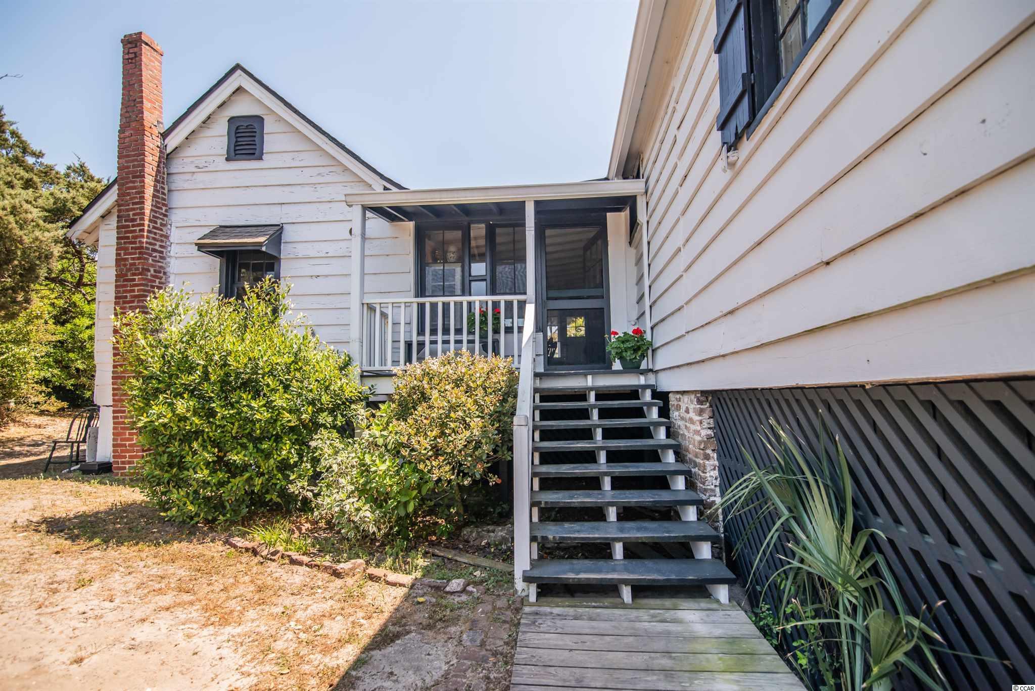 546 Myrtle Ave. Property Photo 26