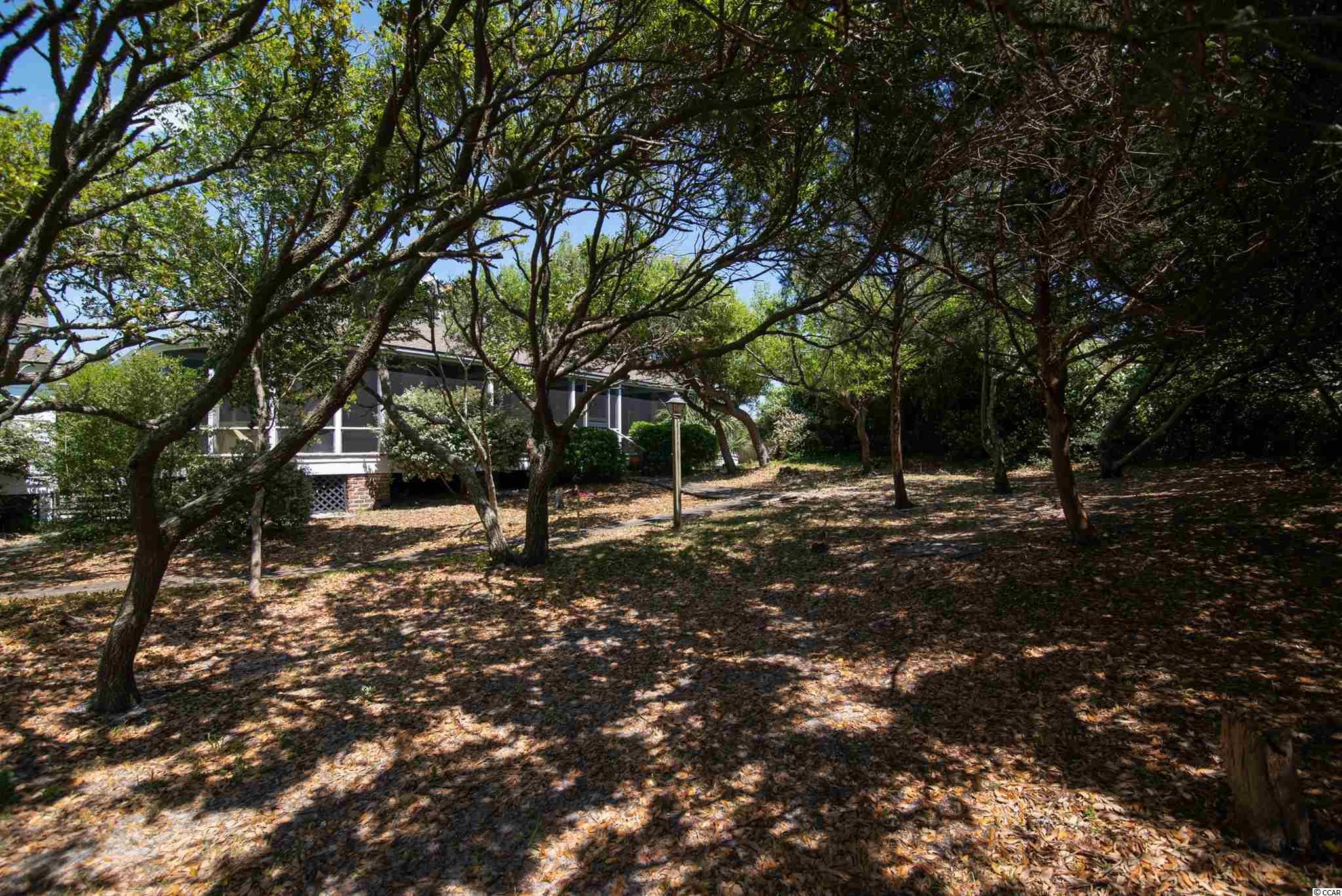 546 Myrtle Ave. Property Photo 31