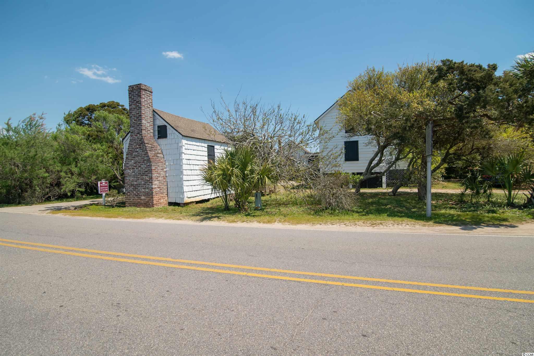 546 Myrtle Ave. Property Photo 33