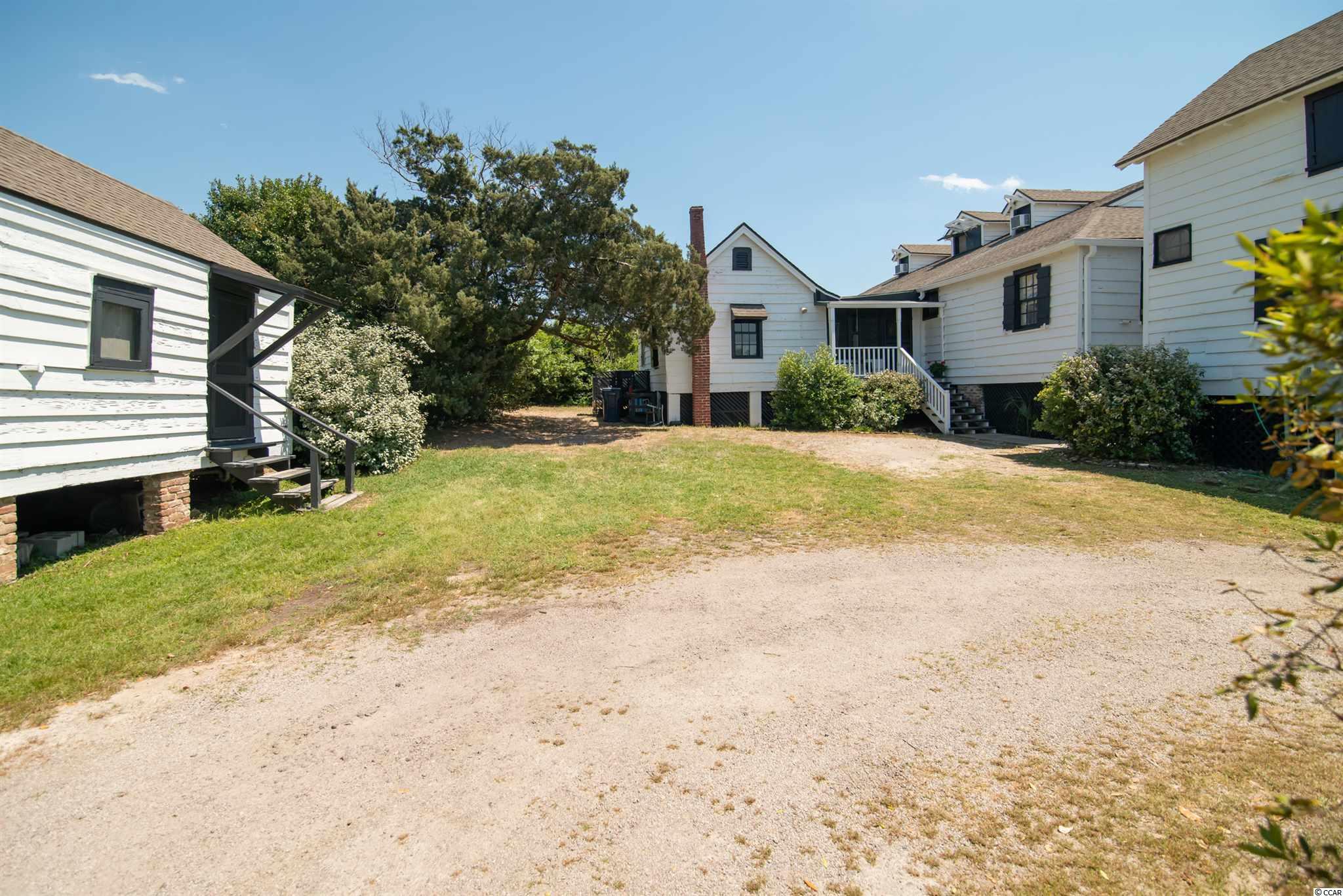 546 Myrtle Ave. Property Photo 34